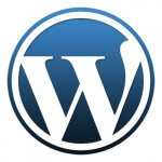 Wordpress Freelancer gesucht?